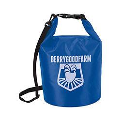 Customized Good Value™ Adventure Dry Sack 10L