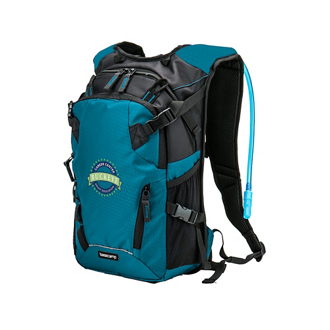 Customized Basecamp® 30 Miler Hydration Pack