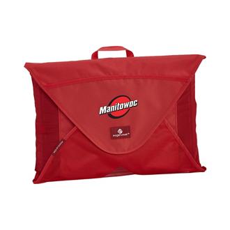 Customized Eagle Creek® Pack-It-Original Garment Folder - Med