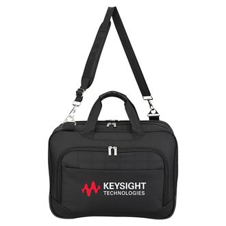 Customized Superlative Laptop Briefcase