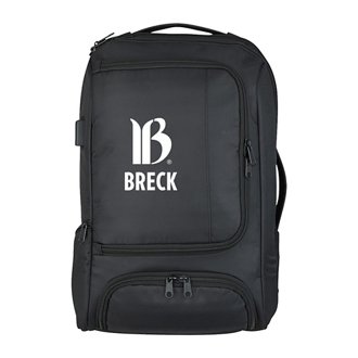 Customized RFID Computer Backpack and Briefcase