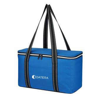 Customized Bring-It-All Utility Kooler Bag