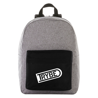 Customized Lifestyle 15-Inch Computer Backpack