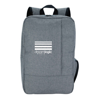 Customized Kapston™ Pierce Backpack