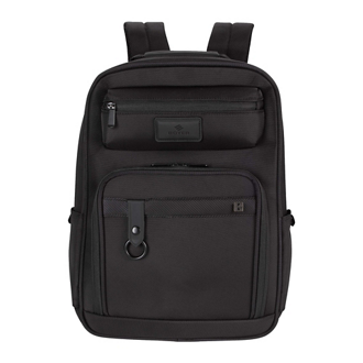 Customized Kapston™ Statford Business Backpack