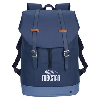 Customized Kapston™ Jaxon Backpack