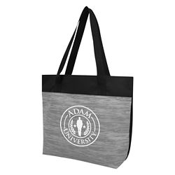 Customized Lexi Tote Bag