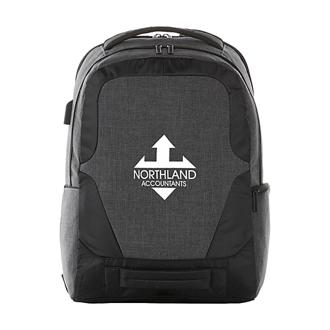 Customized Overland 17
