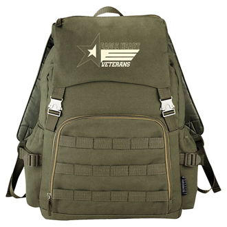 Customized Field & Co. Scout 15