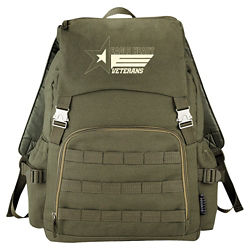 Customized Field & Co.® Scout 15