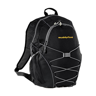 Customized Expedition Computer Backpack