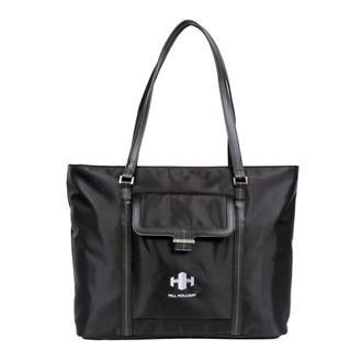 Customized Samsonite™ Ultima™ Computer Bag