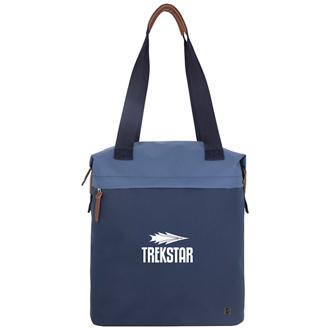 Customized Kapston™ Jaxon Tote Bag