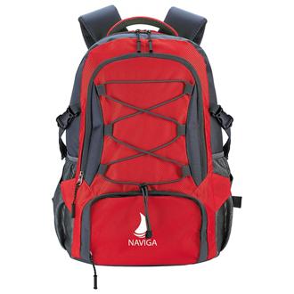 Customized KOOZIE® Wanderer Daypack