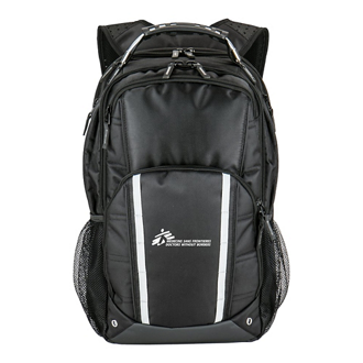 Customized Basecamp® Everest Backpack