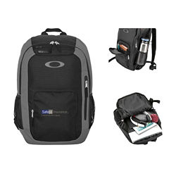 Customized Oakley® Enduro 22L Backpack