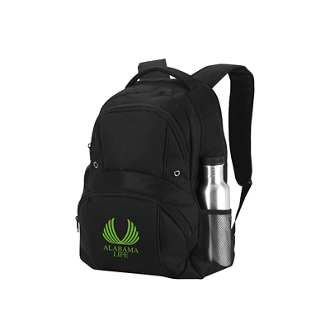 Customized Good Value™ Business Backpack