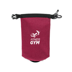 Customized Seacliff Dry Bag