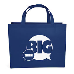 Customized Giant Saver™ Budget Tote