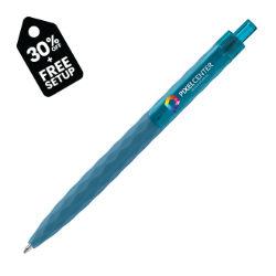 Customized Britebrand™ Arlo Pen