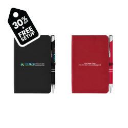 Customized Full Colour Inkjet Mel Gift Set
