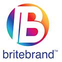 Britebrand Logo