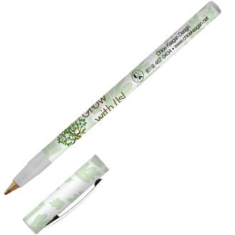 Customized Colourstick Pen
