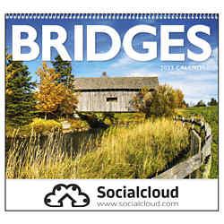 Customized Triumph® Bridges