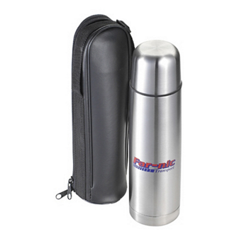 Customized The Companion Thermos - 16 Oz