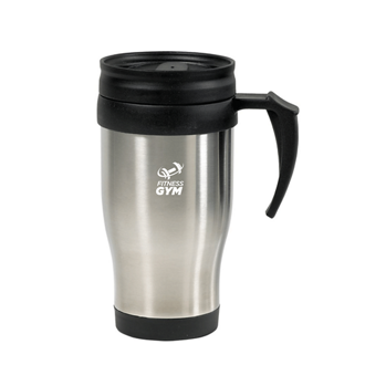 Customized The Everyday Travel Mug - 14Oz