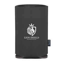 Customized Collapsible KOOZIE® Can Kooler