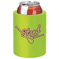 Customized The Original KOOZIE Can Kooler