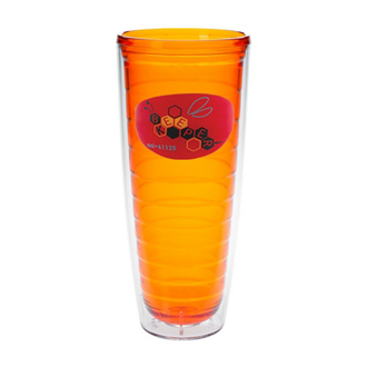 Customized Tritan26® Tumbler