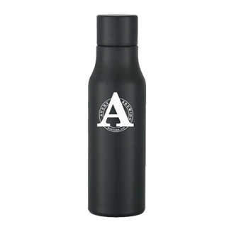 Customized Stainless Steel Bottle - 24 oz
