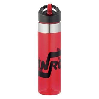 Customized Kensington BPA Free Sport Bottle - 20 oz