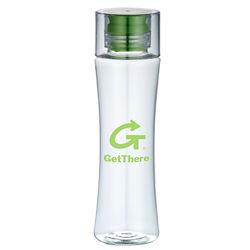 Customized Brighton BPA Free Sport Bottle - 16 oz