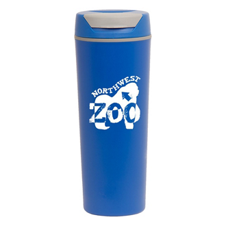 Customized Everest Tumbler - 16 oz
