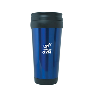 Customized The Budget Tumbler - 17 oz