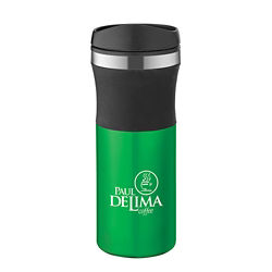 Customized Malmo Travel Tumbler