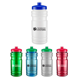 Customized Surf Bottle - 20 oz