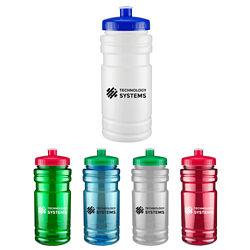 Customized Surf Bottle - 20 oz