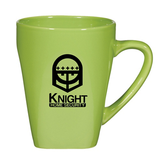Customized Yukon Mug - Colors - 16 oz