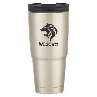 Customized Engel Tumbler - 22 oz