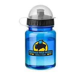 Customized 5K Mini Water Bottle - Full Colour