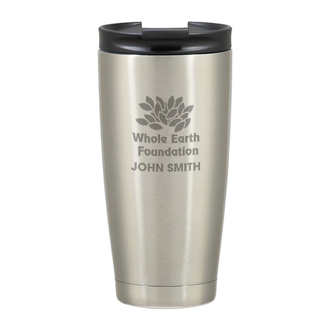 Customized Engel® Tumbler - 20 oz