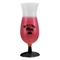 Customized Mood Hurricane Cup - 14 oz
