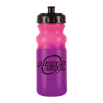 Customized Mood Cycle Bottle - 20 oz