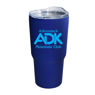 Customized Halcyon™ Tumbler - 20 oz