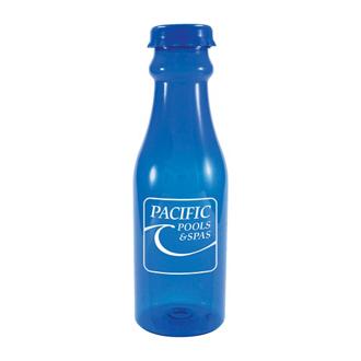 Customized Soda Tritan™ Bottle