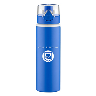 Customized Hermosa Aluminum Bottle